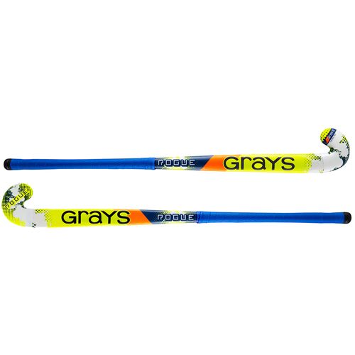 palo-de-hockey-grays-rogue-ub-mic-nav-f-yw36_5l-165289