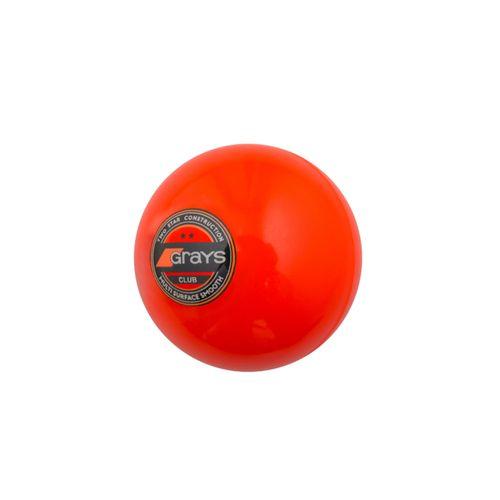 bocha-de-hockey-grays-ball-club-orange-210111