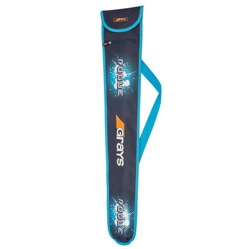 bolso-porta-palos-stickbag-grays-rogue-530231