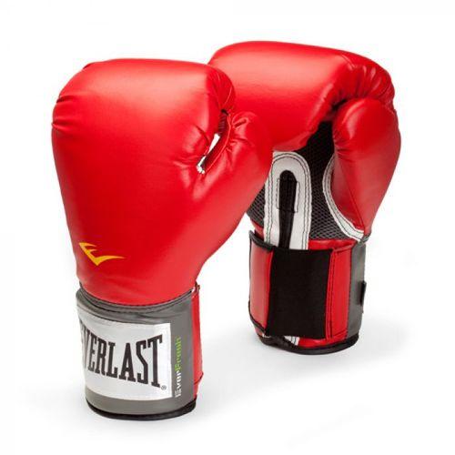 guantes-everlast-de-box-pro-style-training-gloves-120008