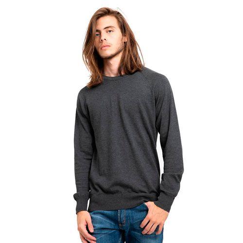 sweater-rusty-nepal-12hrub2001
