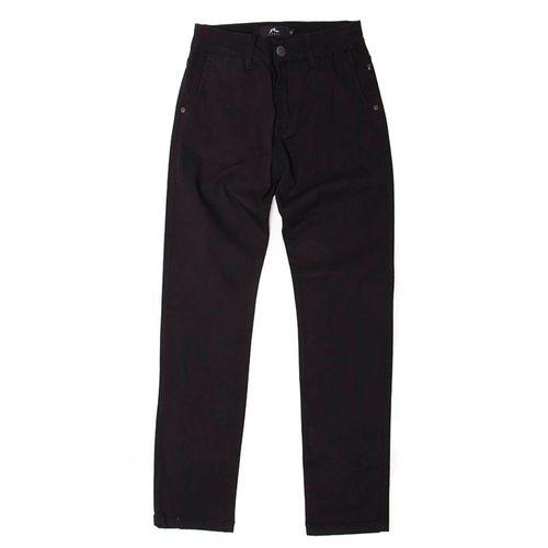 pantalon-rusty-wollie-junior-16nrut2001