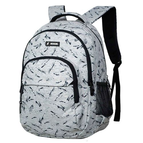 mochila-kossok-back-to-school-urban-line-piem-piem-362
