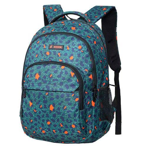 mochila-kossok-back-to-school-urban-line-piem-piem-378