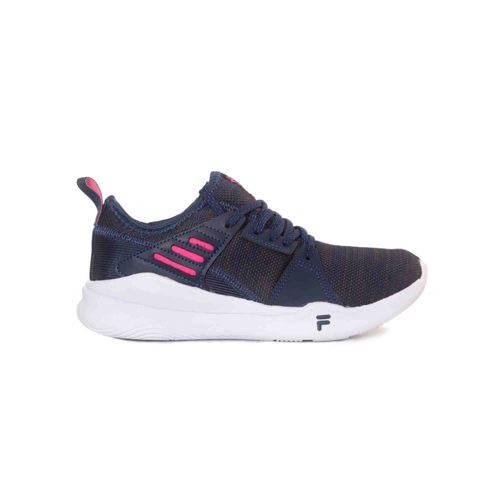 zapatillas-fila-essential-mujer-51j636x3668