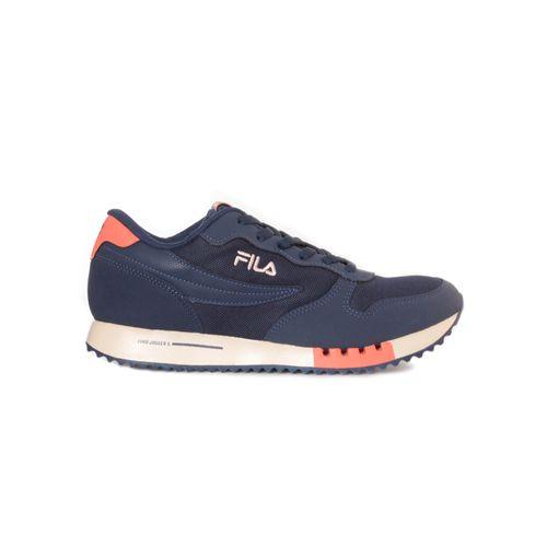 zapatillas-fila-euro-jogger-sport-mujer-51u335x3980