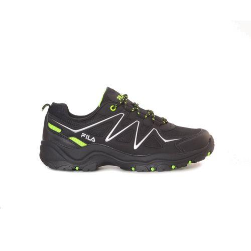 zapatillas-fila-zermat-11o214x819