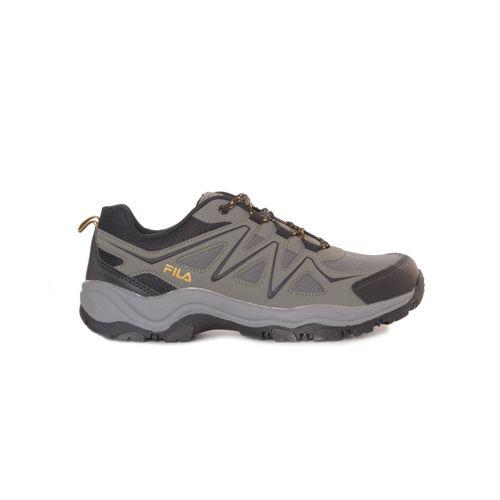 zapatillas-fila-zermat-11o214x933