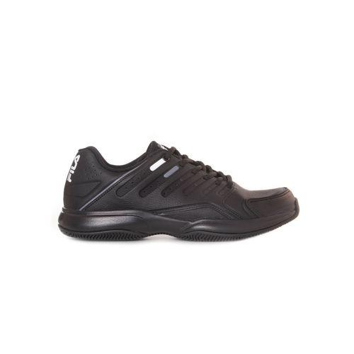 zapatillas-fila-lugano-6_0-12t054x2172