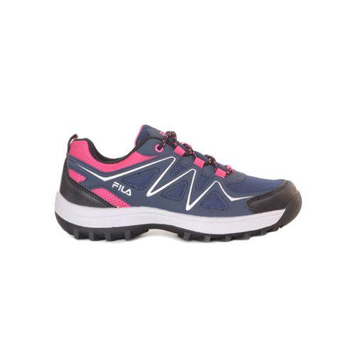 zapatillas-fila-zermat-mujer-51o214x3416