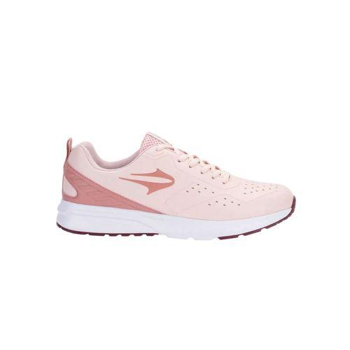 zapatillas-topper-boro-ii-mujer-052445