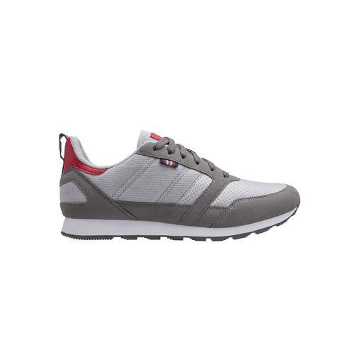 zapatillas-topper-t_700-059259