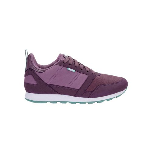 zapatillas-topper-t_700-mujer-059263
