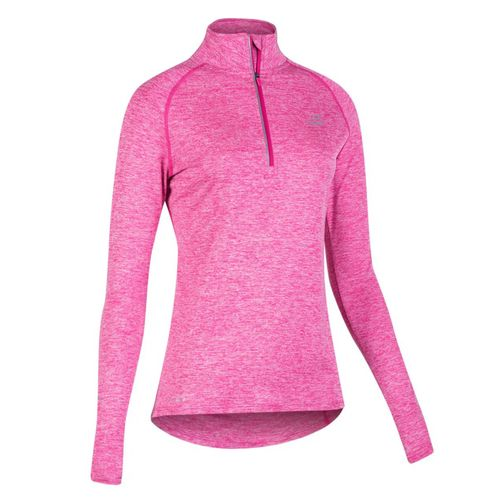 campera-topper-mid-layer-rng-ii-mujer-163667