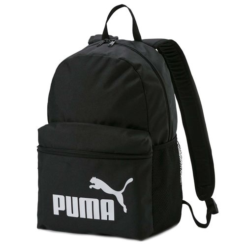 mochila-puma-phase-backpack-3075487-01