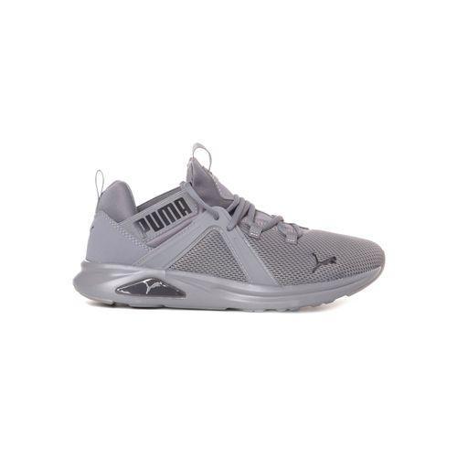 zapatillas-puma-enzo-2-adp-1193830-02