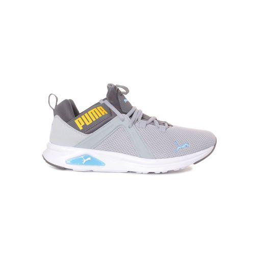 zapatillas-puma-enzo-2-adp-1193830-06