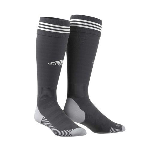 medias-de-futbol-adidas-adi-sock-18-dj0955
