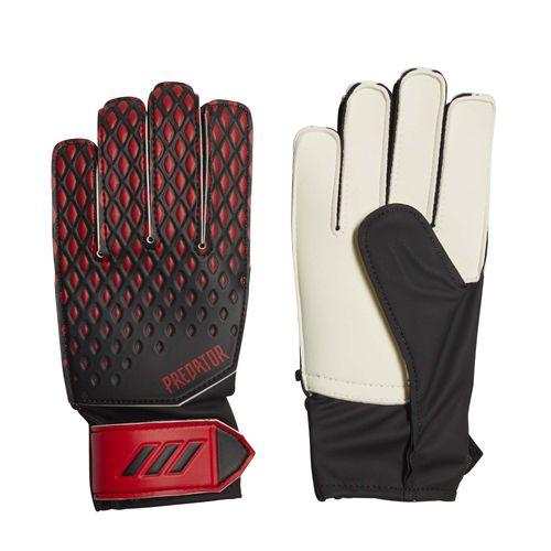 guantes-adidas-de-arquero-pred-trn-junior-fh7294