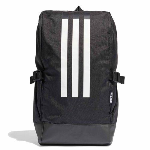 mochila-adidas-3s-rspns-bp-fl3682