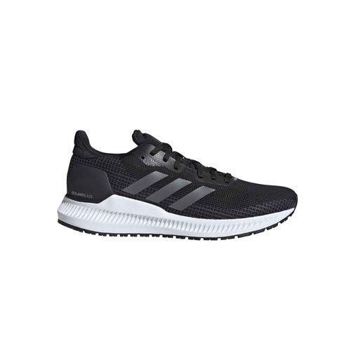 zapatillas-adidas-solar-blaze-mujer-ef0820