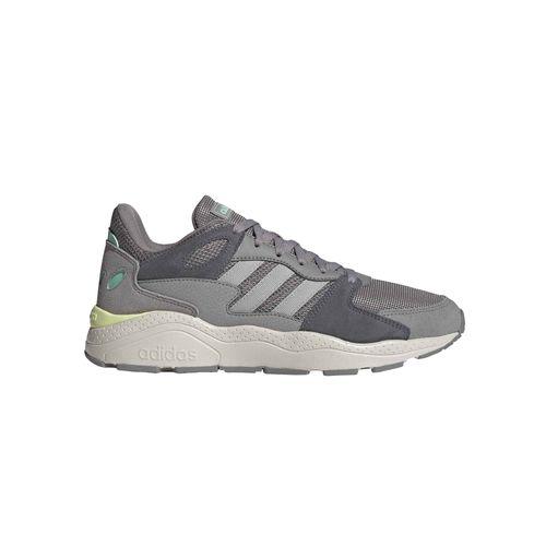 zapatillas-adidas-crazychaos-eg8742