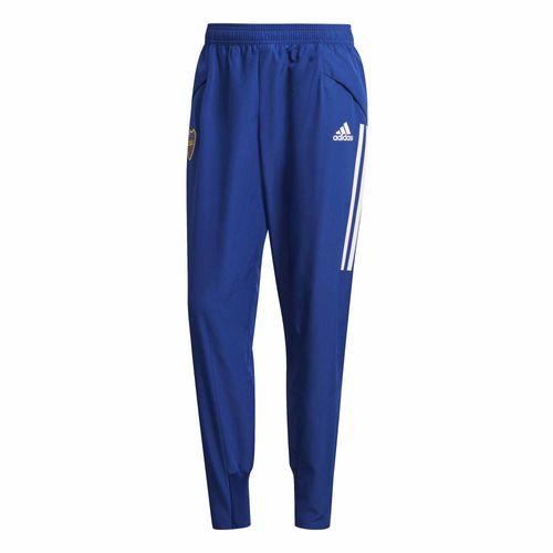 pantalon-adidas-boca-juniors-gl7518