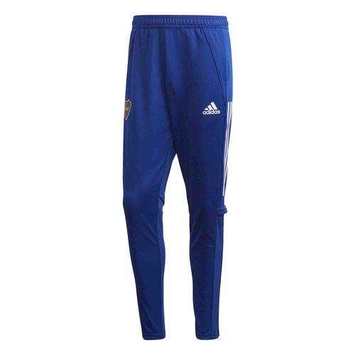 pantalon-adidas-boca-juniors-gl7508