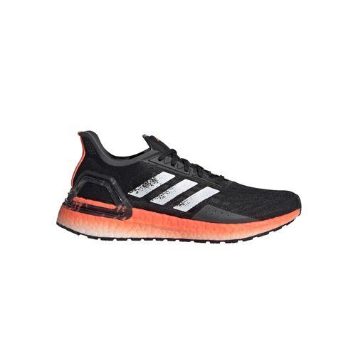 zapatillas-adidas-ultraboost-pb-mujer-eg0419