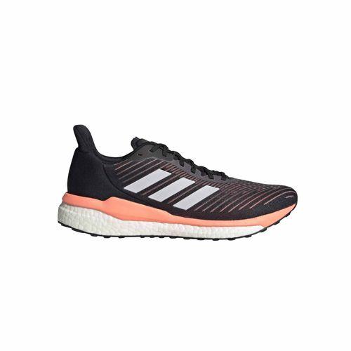 zapatillas-adidas-solar-drive-19-ee4278