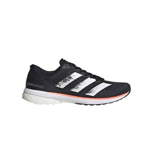 zapatillas-adidas-adizero-adios-5-mujer-ee4301