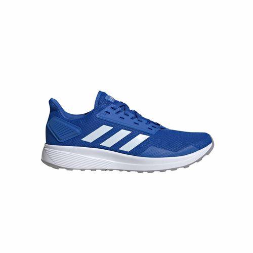 zapatillas-adidas-duramo-9-eg8664