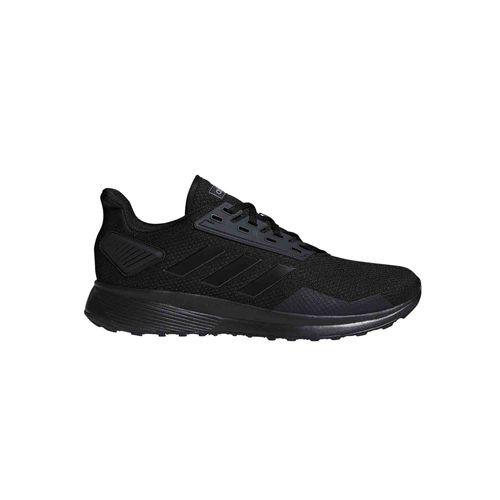 zapatillas-adidas-duramo-9-b96578