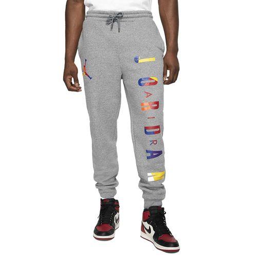 pantalon-nike-m-j-sprt-dna-hbr-av0048-091