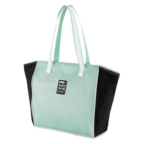 bolso-puma-prime-street-large-shopper-mujer-3076978-02