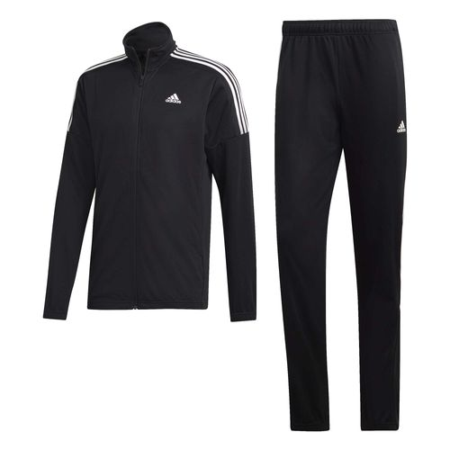 conjunto-adidas-mts-team-sports-dv2447