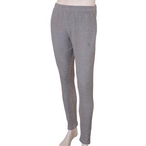 pantalon-team-gear-frisa-1798070707