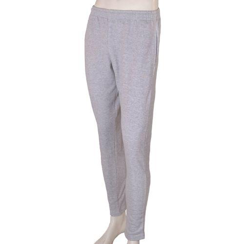pantalon-team-gear-frisa-1798070507