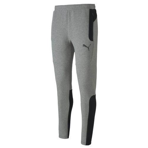pantalon-puma-evostripe-2581496-03