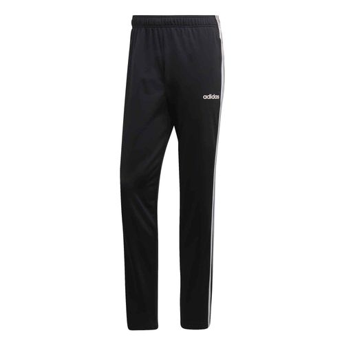 pantalon-adidas-e-3s-t-pnt-tric-dq3090