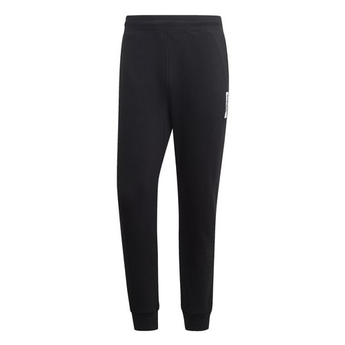 pantalon-adidas-brilliant-basics-ei4619
