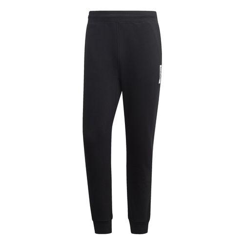 pantalon-adidas-brilliant-basics-ei4619
