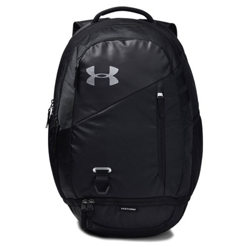 mochila-under-armour-hustle-4_0-1342651-001
