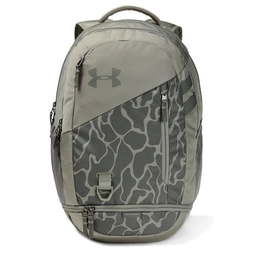 mochila-under-armour-hustle-4_0-1342651-388