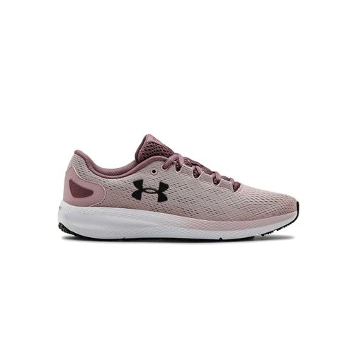 zapatillas-under-armour-charged-pursuit-2-mujer-3022604-600