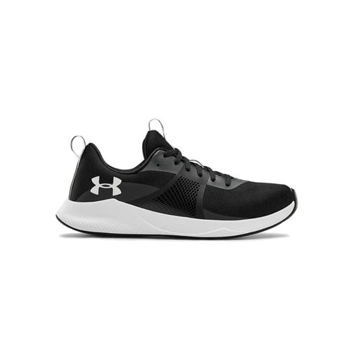 zapatillas-under-armour-charged-aurora-mujer-3022619-001