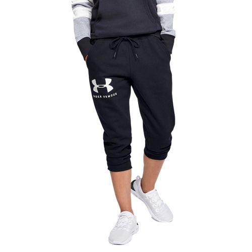 pantalon-under-armour-rival-fleece-sportstyle-graphic-crop-mujer-1348547-001