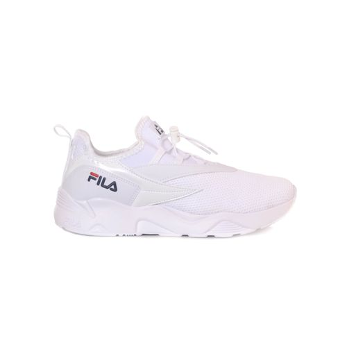 zapatillas-fila-v_track-11u378x156