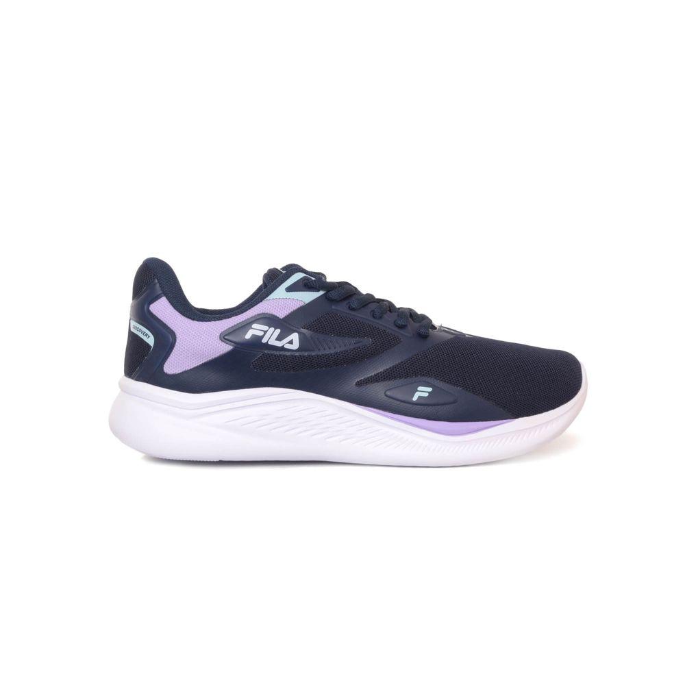 zapatillas-fila-discovery-mujer-51j694x4123