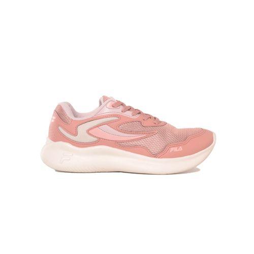 zapatillas-fila-camber-mujer-51j724x4188